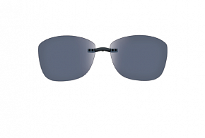 Silhouette Style Shades 5090 0701 A1 (0701 A2)