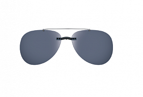 Silhouette Style Shades 5090 0101 A1 (0101 A2)