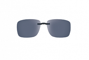Silhouette Style Shades 5090 0801 A1 (0801 A2)